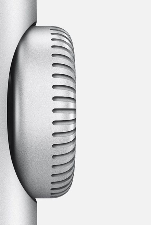 design-industriel-inspiration-45