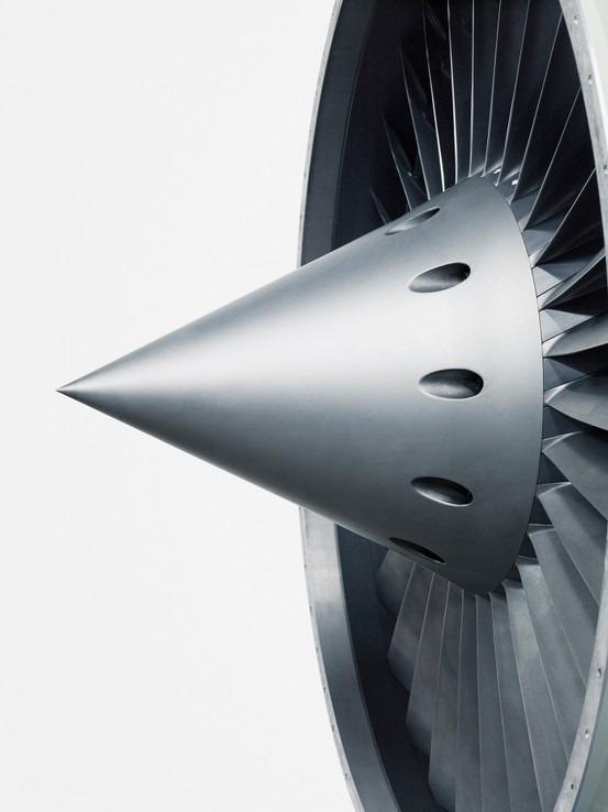 design-industriel-inspiration-5