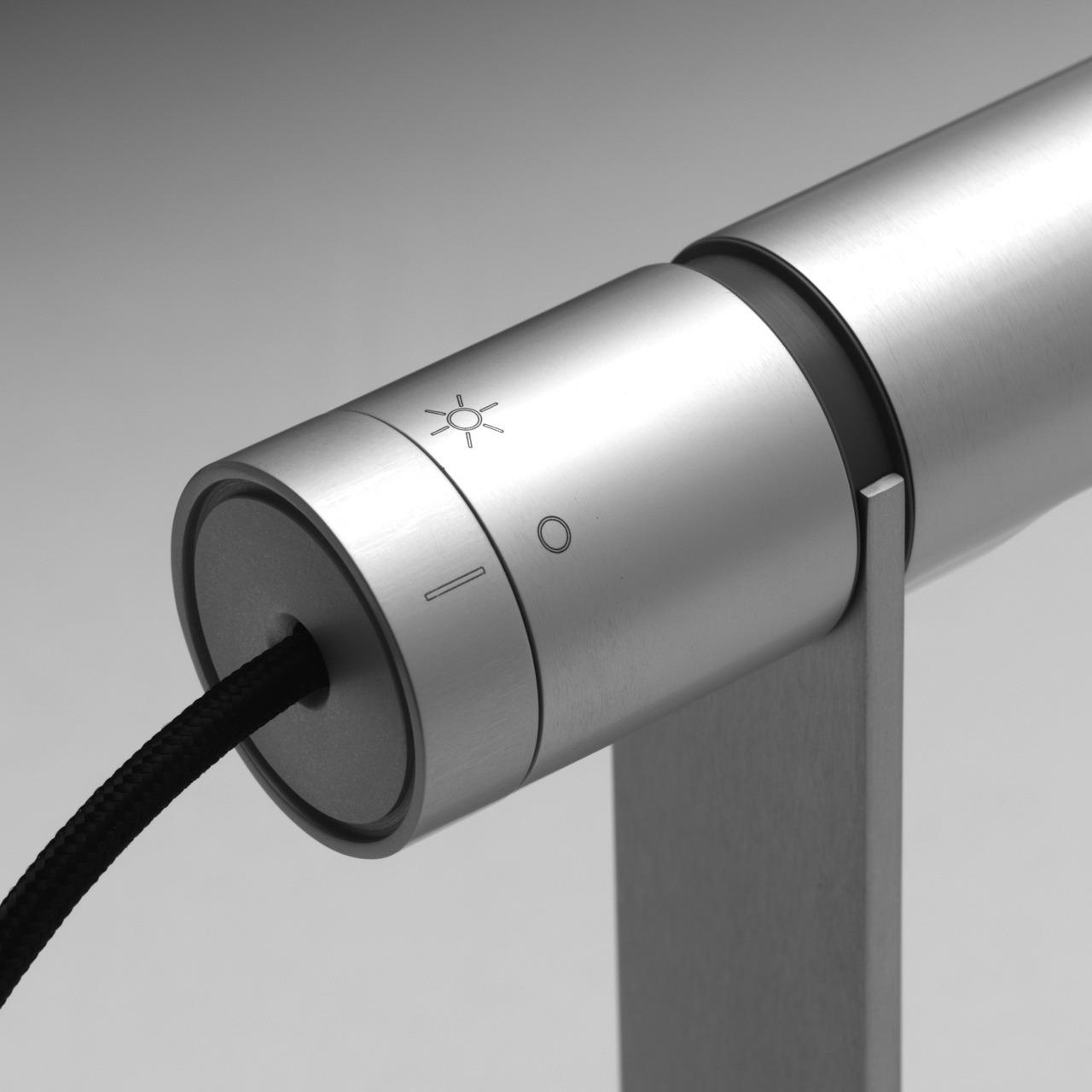 design-industriel-inspiration-8