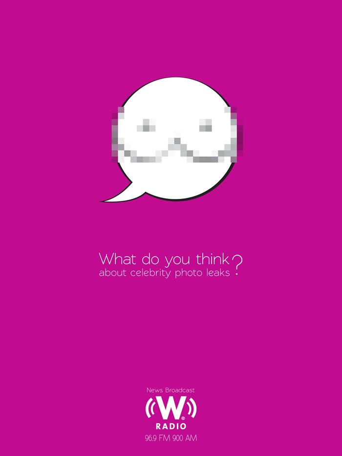 publicite-creative-nov-2014-106