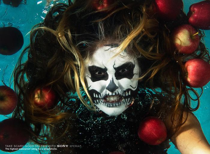 publicite-creative-nov-2014-110
