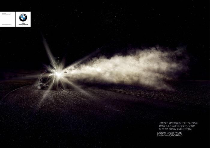 publicite-creative-nov-2014-13