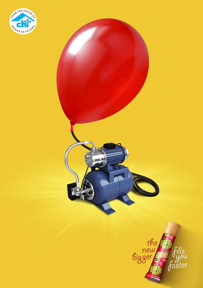 publicite-creative-nov-2014-24