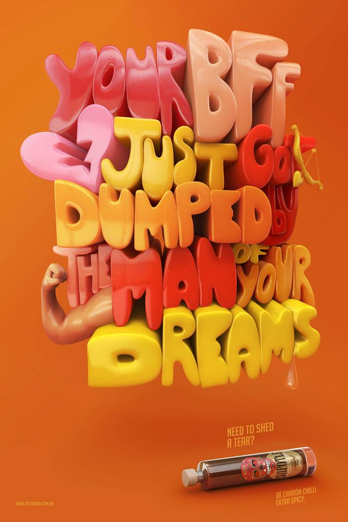 publicite-creative-nov-2014-34