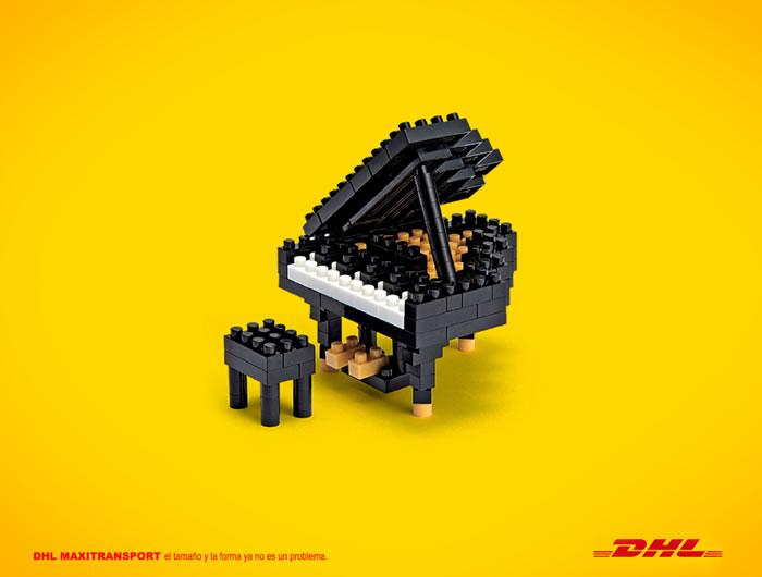 publicite-creative-nov-2014-37