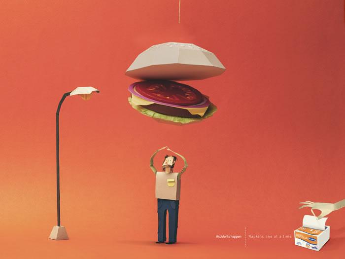 publicite-creative-nov-2014-42