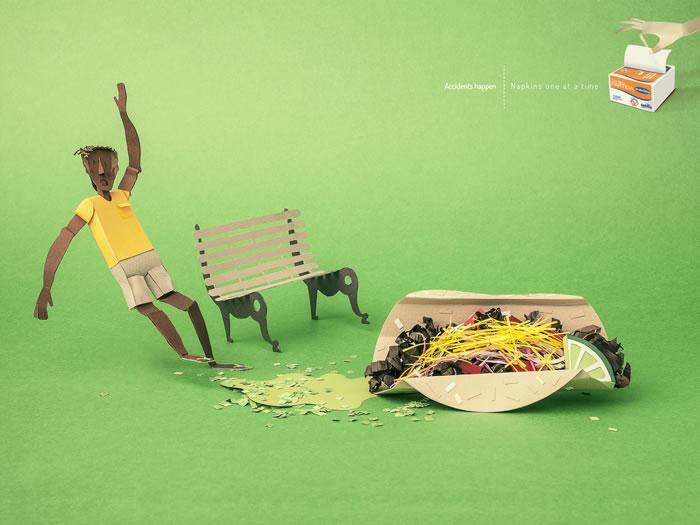 publicite-creative-nov-2014-43