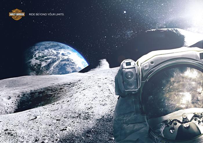 publicite-creative-nov-2014-51