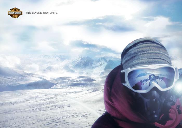 publicite-creative-nov-2014-53