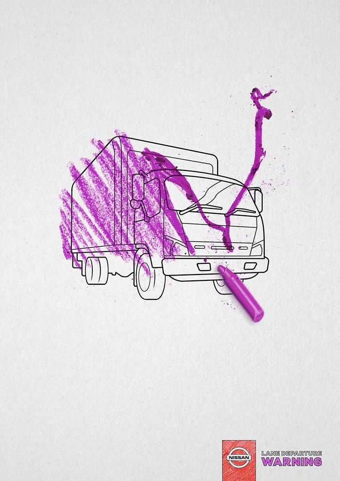 publicite-creative-nov-2014-72
