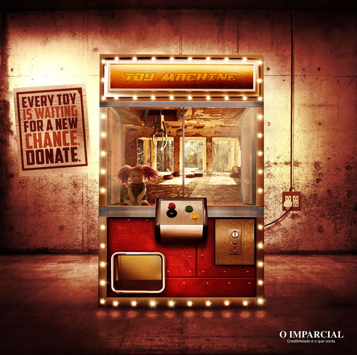 publicite-creative-nov-2014-74