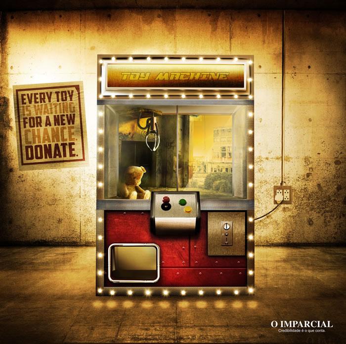publicite-creative-nov-2014-76