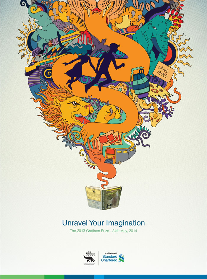 publicite-creative-nov-2014-85