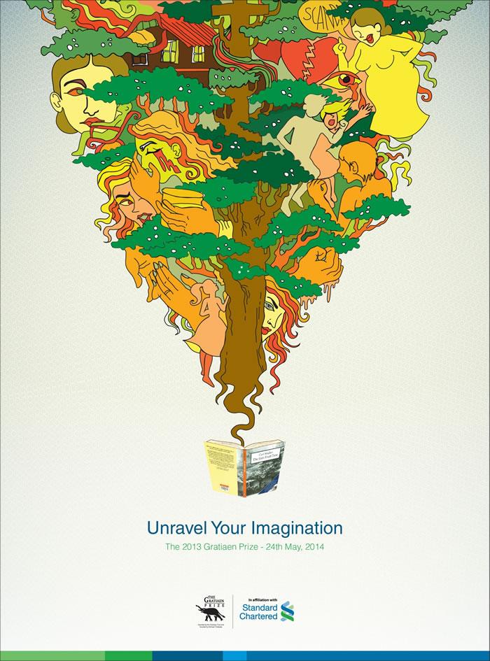 publicite-creative-nov-2014-87