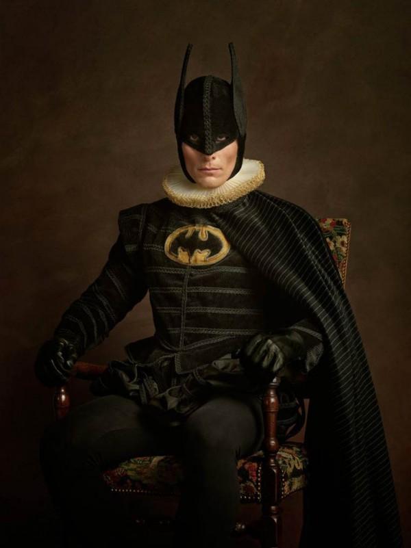 super-heros-sacha-goldberger-12