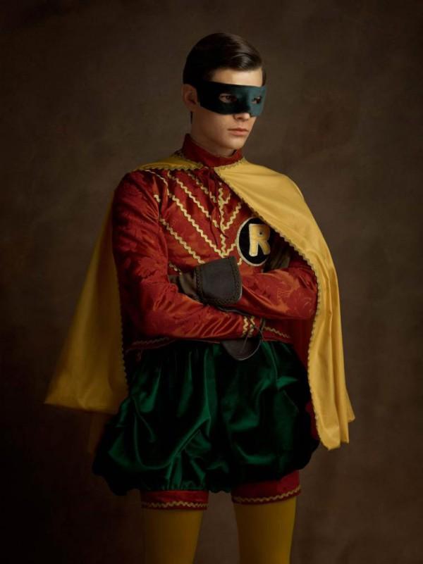 super-heros-sacha-goldberger-16