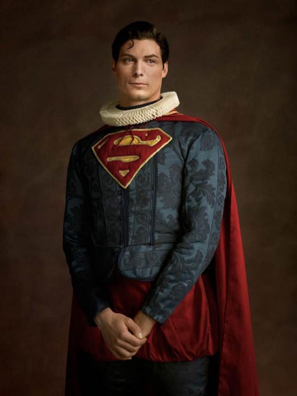 super-heros-sacha-goldberger-17