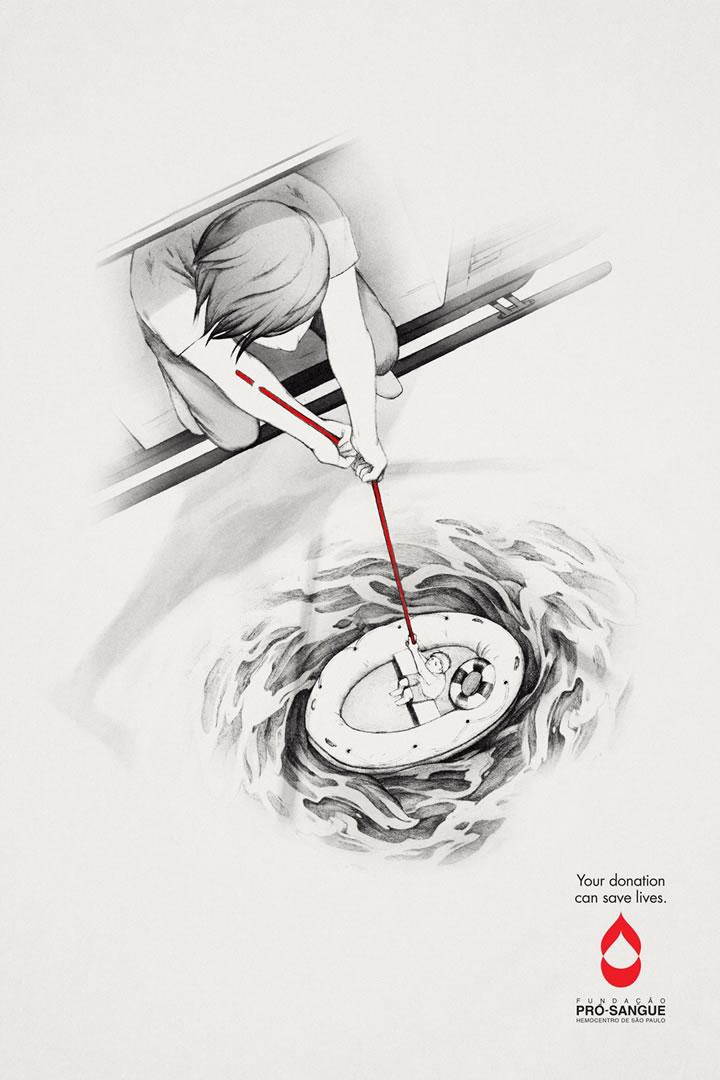 creative-print-dec14-olybop-28
