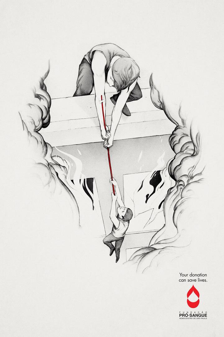 creative-print-dec14-olybop-29