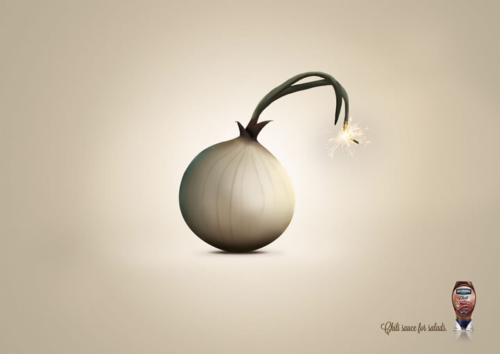 creative-print-dec14-olybop-31