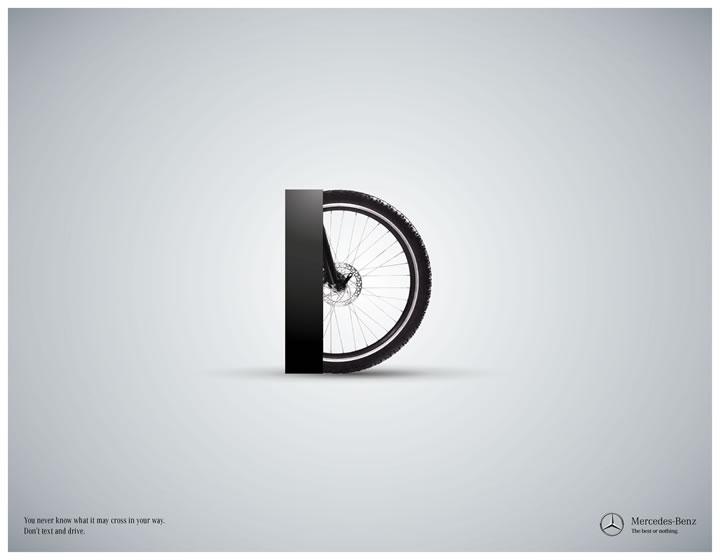 creative-print-dec14-olybop-32