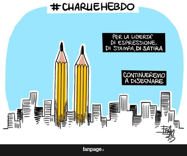 hommage-charlie-hebdo-12