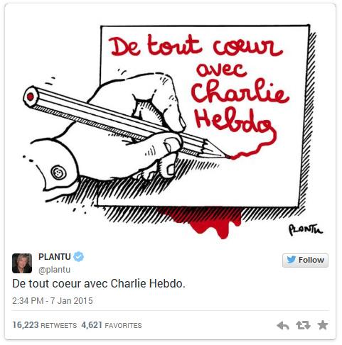 hommage-charlie-hebdo-13