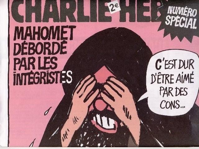 hommage-charlie-hebdo-14
