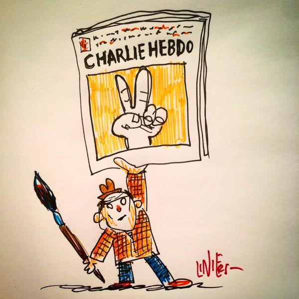 hommage-charlie-hebdo-3