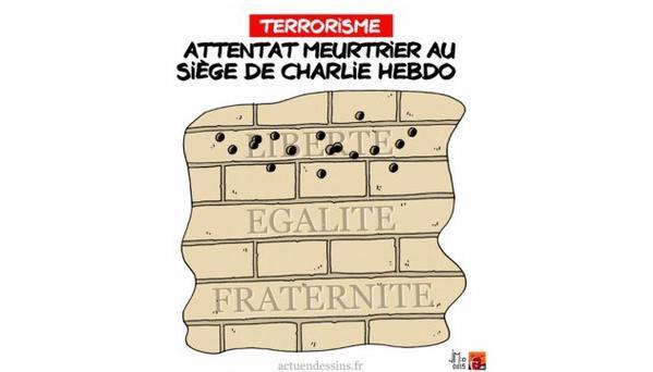 hommage-charlie-hebdo-4