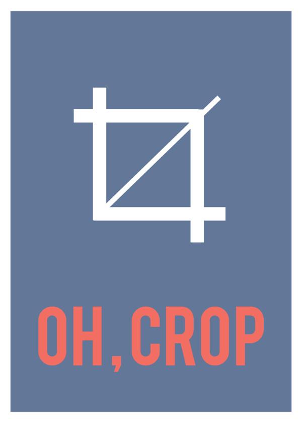 humour-typographie-1