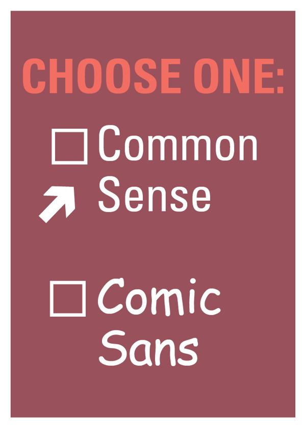 humour-typographie-11