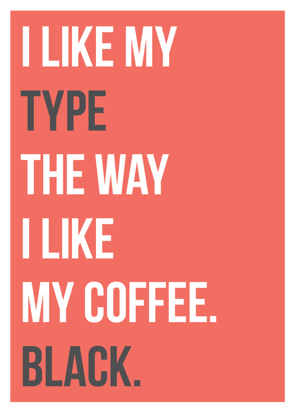 humour-typographie-12