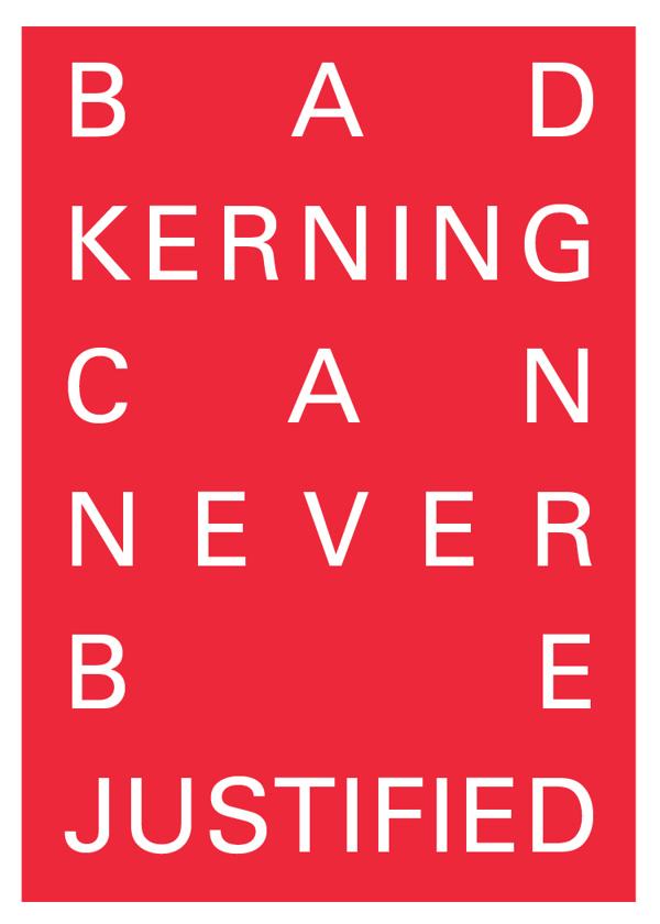 humour-typographie-13