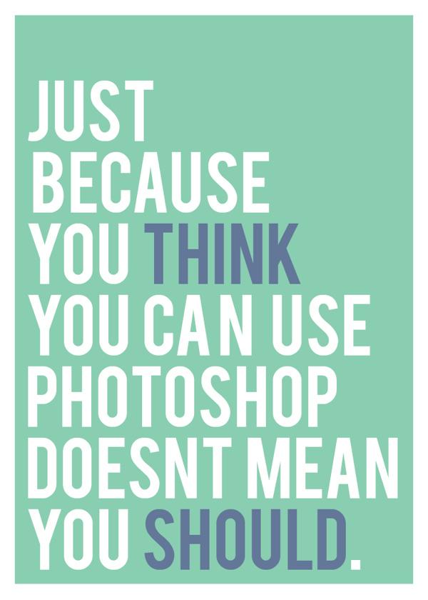 humour-typographie-17