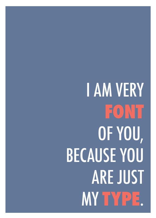 humour-typographie-18