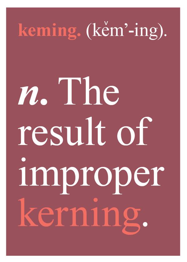 humour-typographie-2