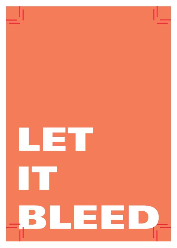 humour-typographie-8