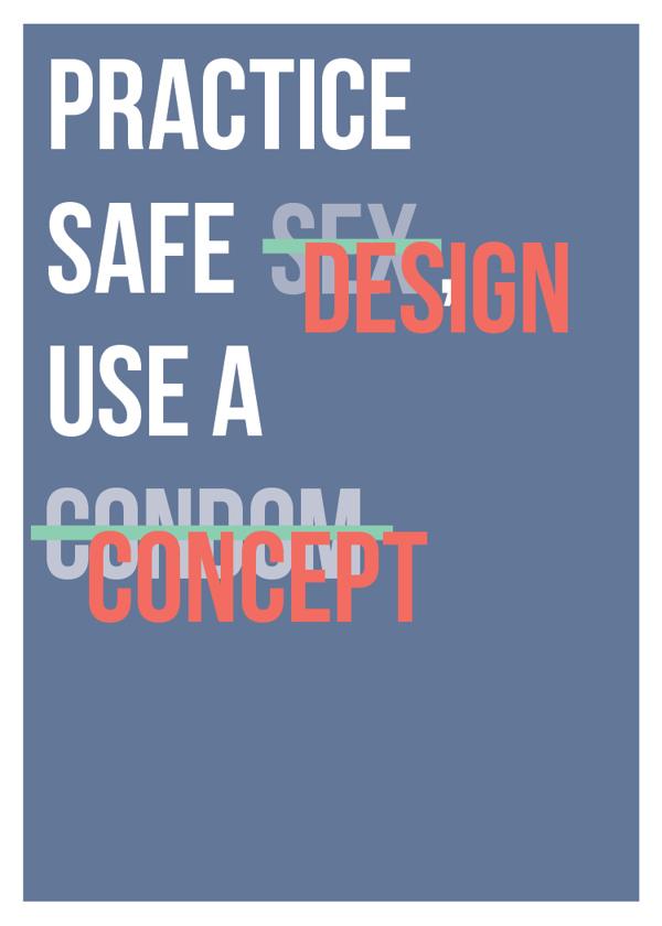 humour-typographie-9