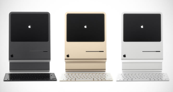original-macintosh-redesign-2015-1