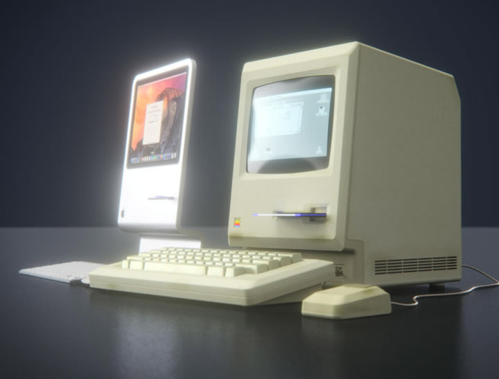 original-macintosh-redesign-2015-2