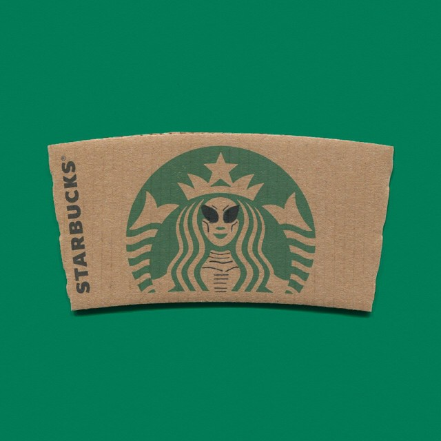 starbucks-cup-sleeve-art-pop-culture-characters-sleevebucks-14