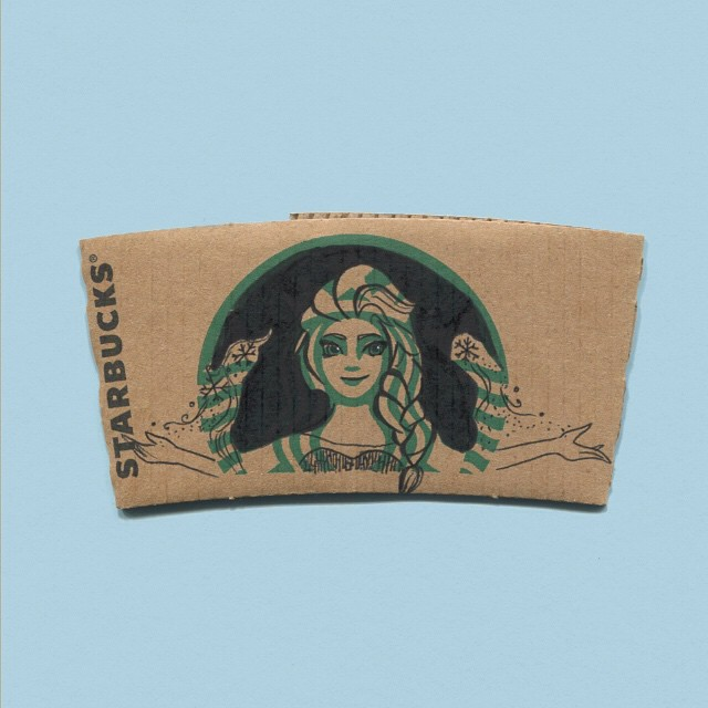starbucks-cup-sleeve-art-pop-culture-characters-sleevebucks-21