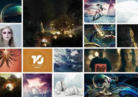 Saison 3 de Ten by Fotolia – 5 PSD gratuits pendant 24h 4