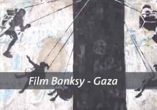 film-banksy-gaza