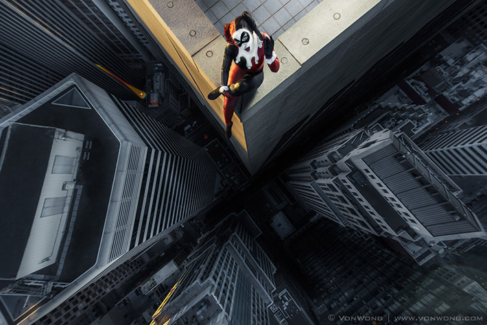 super-heroes-skyscraper2