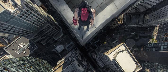 super-heroes-skyscraper3