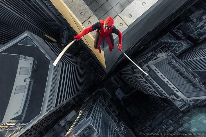super-heroes-skyscraper4
