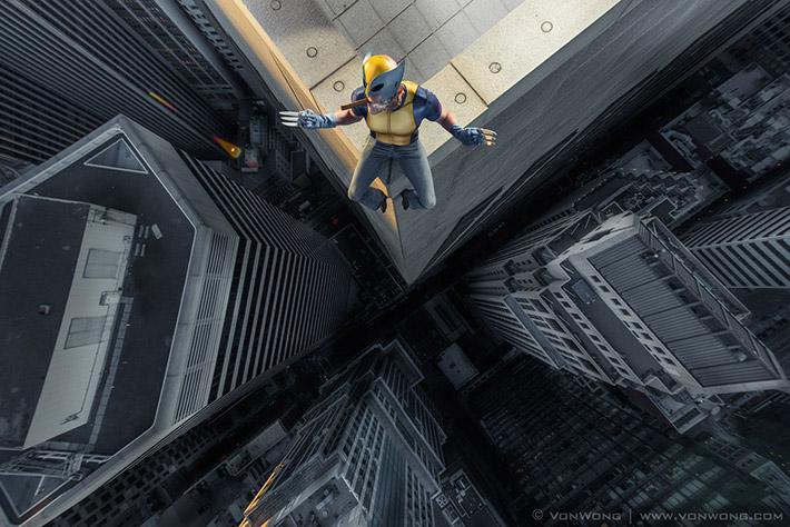 super-heroes-skyscraper7
