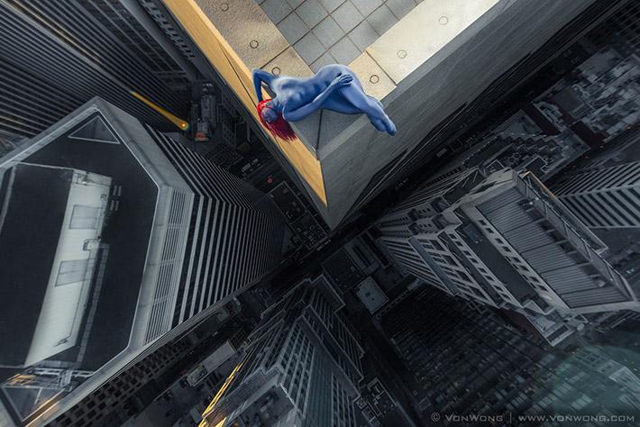 super-heroes-skyscraper8